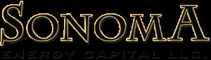Sonoma Energy Capitals LLC